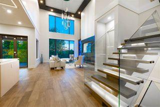"Photo 3: 16655 31 Avenue in Surrey: Grandview Surrey House for sale in ""April Creek"" (South Surrey White Rock)  : MLS®# R2514346"