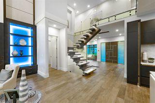 "Photo 4: 16655 31 Avenue in Surrey: Grandview Surrey House for sale in ""April Creek"" (South Surrey White Rock)  : MLS®# R2514346"