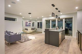 "Photo 33: 16655 31 Avenue in Surrey: Grandview Surrey House for sale in ""April Creek"" (South Surrey White Rock)  : MLS®# R2514346"
