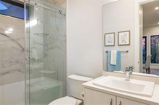 "Photo 30: 16655 31 Avenue in Surrey: Grandview Surrey House for sale in ""April Creek"" (South Surrey White Rock)  : MLS®# R2514346"