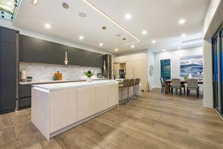 "Photo 15: 16655 31 Avenue in Surrey: Grandview Surrey House for sale in ""April Creek"" (South Surrey White Rock)  : MLS®# R2514346"