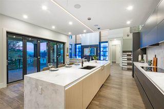 "Photo 14: 16655 31 Avenue in Surrey: Grandview Surrey House for sale in ""April Creek"" (South Surrey White Rock)  : MLS®# R2514346"