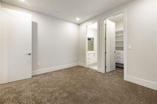 "Photo 29: 16655 31 Avenue in Surrey: Grandview Surrey House for sale in ""April Creek"" (South Surrey White Rock)  : MLS®# R2514346"