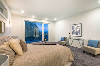 "Photo 21: 16655 31 Avenue in Surrey: Grandview Surrey House for sale in ""April Creek"" (South Surrey White Rock)  : MLS®# R2514346"