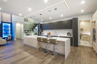 "Photo 13: 16655 31 Avenue in Surrey: Grandview Surrey House for sale in ""April Creek"" (South Surrey White Rock)  : MLS®# R2514346"