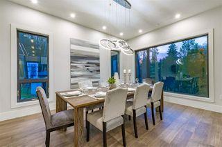 "Photo 9: 16655 31 Avenue in Surrey: Grandview Surrey House for sale in ""April Creek"" (South Surrey White Rock)  : MLS®# R2514346"