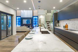 "Photo 12: 16655 31 Avenue in Surrey: Grandview Surrey House for sale in ""April Creek"" (South Surrey White Rock)  : MLS®# R2514346"