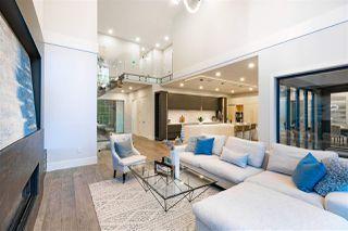 "Photo 5: 16655 31 Avenue in Surrey: Grandview Surrey House for sale in ""April Creek"" (South Surrey White Rock)  : MLS®# R2514346"