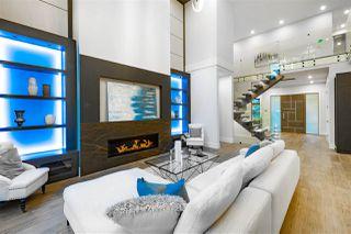 "Photo 6: 16655 31 Avenue in Surrey: Grandview Surrey House for sale in ""April Creek"" (South Surrey White Rock)  : MLS®# R2514346"
