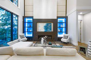 "Photo 7: 16655 31 Avenue in Surrey: Grandview Surrey House for sale in ""April Creek"" (South Surrey White Rock)  : MLS®# R2514346"