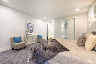 "Photo 22: 16655 31 Avenue in Surrey: Grandview Surrey House for sale in ""April Creek"" (South Surrey White Rock)  : MLS®# R2514346"