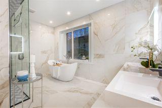 "Photo 25: 16655 31 Avenue in Surrey: Grandview Surrey House for sale in ""April Creek"" (South Surrey White Rock)  : MLS®# R2514346"