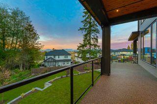 "Photo 36: 16655 31 Avenue in Surrey: Grandview Surrey House for sale in ""April Creek"" (South Surrey White Rock)  : MLS®# R2514346"