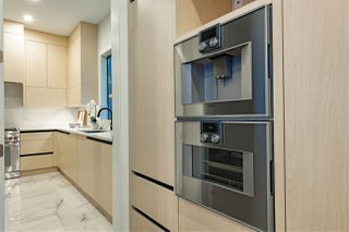 "Photo 16: 16655 31 Avenue in Surrey: Grandview Surrey House for sale in ""April Creek"" (South Surrey White Rock)  : MLS®# R2514346"