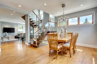 Photo 13: 1315 20 Street NW in Calgary: Hounsfield Heights/Briar Hill Detached for sale : MLS®# A1056774