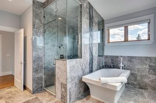 Photo 30: 1315 20 Street NW in Calgary: Hounsfield Heights/Briar Hill Detached for sale : MLS®# A1056774
