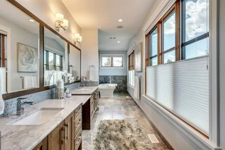 Photo 28: 1315 20 Street NW in Calgary: Hounsfield Heights/Briar Hill Detached for sale : MLS®# A1056774