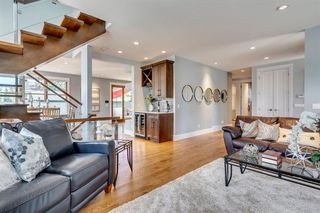 Photo 7: 1315 20 Street NW in Calgary: Hounsfield Heights/Briar Hill Detached for sale : MLS®# A1056774
