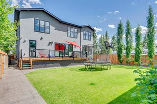 Photo 46: 1315 20 Street NW in Calgary: Hounsfield Heights/Briar Hill Detached for sale : MLS®# A1056774