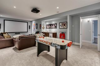 Photo 37: 1315 20 Street NW in Calgary: Hounsfield Heights/Briar Hill Detached for sale : MLS®# A1056774