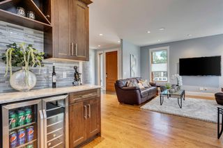 Photo 10: 1315 20 Street NW in Calgary: Hounsfield Heights/Briar Hill Detached for sale : MLS®# A1056774