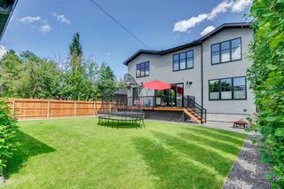 Photo 45: 1315 20 Street NW in Calgary: Hounsfield Heights/Briar Hill Detached for sale : MLS®# A1056774