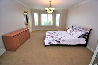 Photo 20: 243 Brookshire Crescent in Saskatoon: Briarwood Residential for sale : MLS®# SK838244