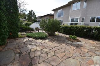Photo 41: 243 Brookshire Crescent in Saskatoon: Briarwood Residential for sale : MLS®# SK838244