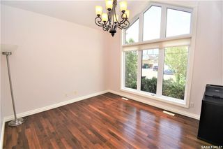 Photo 4: 243 Brookshire Crescent in Saskatoon: Briarwood Residential for sale : MLS®# SK838244