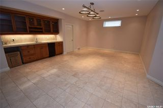Photo 31: 243 Brookshire Crescent in Saskatoon: Briarwood Residential for sale : MLS®# SK838244
