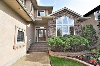 Photo 3: 243 Brookshire Crescent in Saskatoon: Briarwood Residential for sale : MLS®# SK838244