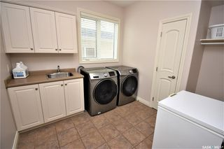 Photo 16: 243 Brookshire Crescent in Saskatoon: Briarwood Residential for sale : MLS®# SK838244