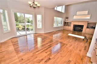 Photo 8: 243 Brookshire Crescent in Saskatoon: Briarwood Residential for sale : MLS®# SK838244