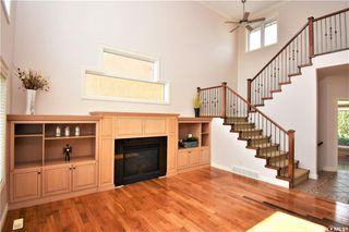 Photo 6: 243 Brookshire Crescent in Saskatoon: Briarwood Residential for sale : MLS®# SK838244