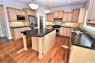Photo 10: 243 Brookshire Crescent in Saskatoon: Briarwood Residential for sale : MLS®# SK838244