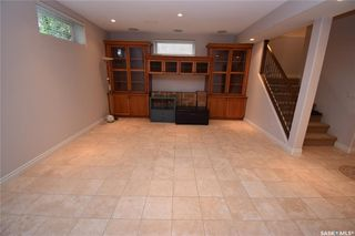 Photo 30: 243 Brookshire Crescent in Saskatoon: Briarwood Residential for sale : MLS®# SK838244