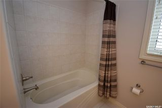 Photo 28: 243 Brookshire Crescent in Saskatoon: Briarwood Residential for sale : MLS®# SK838244
