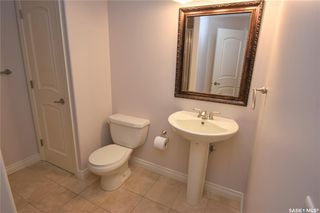 Photo 33: 243 Brookshire Crescent in Saskatoon: Briarwood Residential for sale : MLS®# SK838244