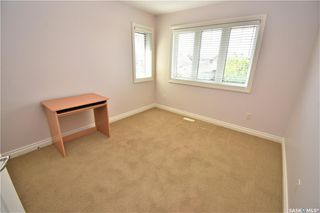 Photo 26: 243 Brookshire Crescent in Saskatoon: Briarwood Residential for sale : MLS®# SK838244