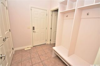 Photo 14: 243 Brookshire Crescent in Saskatoon: Briarwood Residential for sale : MLS®# SK838244