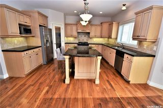 Photo 11: 243 Brookshire Crescent in Saskatoon: Briarwood Residential for sale : MLS®# SK838244