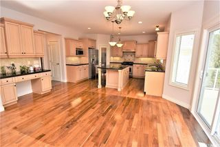 Photo 9: 243 Brookshire Crescent in Saskatoon: Briarwood Residential for sale : MLS®# SK838244
