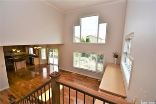 Photo 17: 243 Brookshire Crescent in Saskatoon: Briarwood Residential for sale : MLS®# SK838244