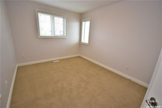 Photo 25: 243 Brookshire Crescent in Saskatoon: Briarwood Residential for sale : MLS®# SK838244