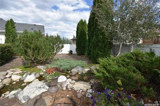 Photo 45: 243 Brookshire Crescent in Saskatoon: Briarwood Residential for sale : MLS®# SK838244