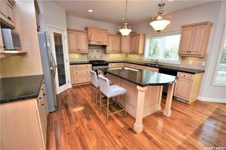 Photo 12: 243 Brookshire Crescent in Saskatoon: Briarwood Residential for sale : MLS®# SK838244