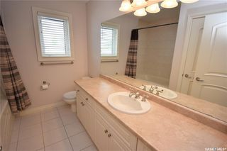 Photo 27: 243 Brookshire Crescent in Saskatoon: Briarwood Residential for sale : MLS®# SK838244