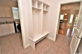 Photo 15: 243 Brookshire Crescent in Saskatoon: Briarwood Residential for sale : MLS®# SK838244