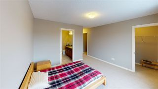 Photo 21: 2583 PEGASUS Boulevard in Edmonton: Zone 27 House for sale : MLS®# E4224247