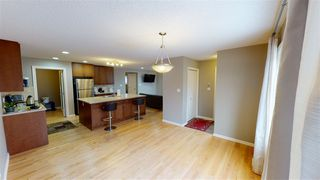 Photo 6: 2583 PEGASUS Boulevard in Edmonton: Zone 27 House for sale : MLS®# E4224247